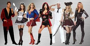 Reno 911 Halloween Costumes Party Supplies Birthday Party Supplies Halloween Costumes