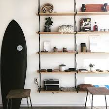 styles of furniture for home interiors best 25 surf style decor ideas on bathroom