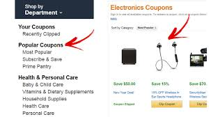 amazon black friday code coupon how to shop smart and save big using amazon coupons android central