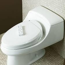 Kohler Toilet Seat Colors Friday Favorites Multi Function Toilet Seats Design Necessities