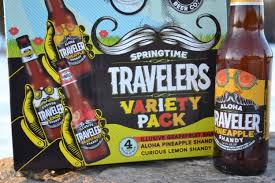 travelers beer images Traveler beer company the road to refreshment begins here jpg