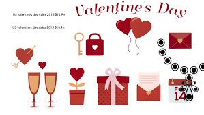 valentines sales how to run s day caigns on instagram