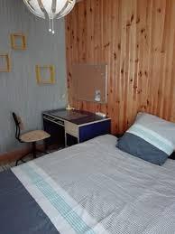 chambre chez habitant bordeaux location chambre étudiant bordeaux erasmusu com