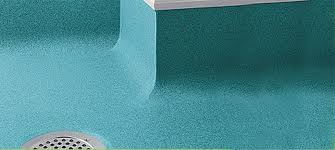 commercial flooring in braintree essex ptd flooring