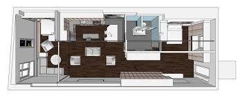 Floor Plan View 100 Plan View Process Nelson U0027s Cabinets 2018 Jayco