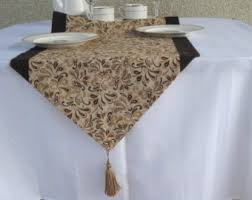 Kitchen Table Accessories by Kitchen Table Etsy