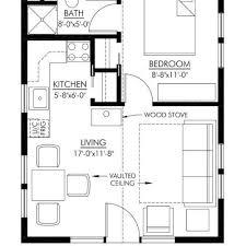 cabins floor plans cottage guest house plans small cottage floor plans house