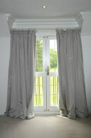Home Decorators Curtains Presence Of Luxurious Curtain Design Will Beautify The Room