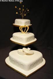 novelty wedding cakes novelty wedding cakes barker bakes ltd