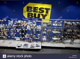 best new electronics best buy store digital computer music electrical and stock