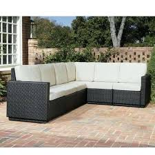 Outdoor Sectional Sofa Outdoor Sectional Furniture Costco Or Outdoor Furniture