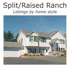 split level homes 2012 real estate recap franklin ma split level homes franklin
