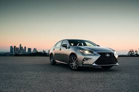 lexus transmission recall 2016 lexus es350 perfectly suited for the harried commuter or