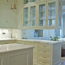 Island Kitchen Cabinet See Through Kitchen Cabinets Design Ideas
