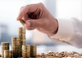 pagos a cuenta y retenciones del impuesto a la renta por los pagos a cuenta en el irpf