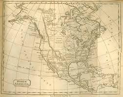 Lewis And Clark Map Lewis U0026 Clark Wichita State University Libraries