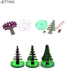 compare prices on growing tree online shopping buy low price