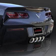 2014 corvette stingray exhaust c7 corvette corsa exhaust 2014 2018