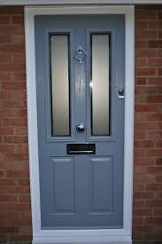 46 best front doors images on pinterest front doors victorian