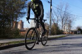 bike wind jacket review blindingly bright capo padrone sl wind jacket u0026 bib tights