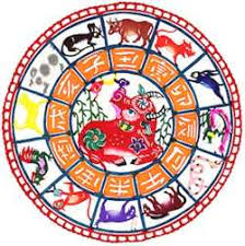 year of the ox 1997 astrology on the web 2009 year of the earth ox