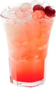 mai tai cocktail pink mai tai u2013 double checked recipe and cocktail photo u2014 inshaker
