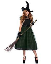 witch costumes witch halloween costume spirithalloween com