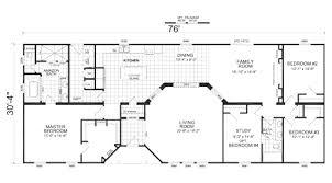Champion Floor Plans North Carolina Manufactured Or Modular Home Floor Plans The