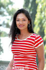 The Dreams of Upeksha Swarnamali   Lanka Help Magazine