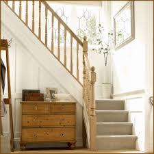Richard Burbidge Banisters Stair Balustrade Staircase Balustrading