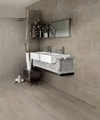faire des chambres d h es 23 best sols effet parquet images on porcelain tiles