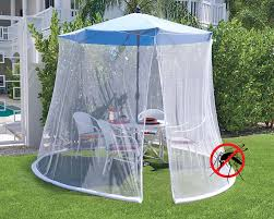 Mosquito Net Umbrella Canopy by Health And Wellness What You Need To Know About Mosquitoes