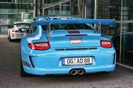 porsche 911 gt3 modified file porsche 911 gt3 rs 4 0 9656038637 jpg wikimedia commons