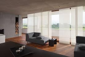 Schiebevorhange Wohnzimmer Modern Bopp Ag Wo Sie Die Schönsten Vorhänge Kaufen