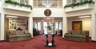 Home Design And Furniture Palm Coast by Senior Living U0026 Retirement Community In Palm Coast Fl Las Palmas