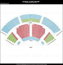 national theatre floor plan lyttelton theatre national london seat map and prices for