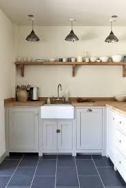 best 25 shaker style kitchens ideas on pinterest grey cute white shaker kitchen cabinets uk 2 fresh best 25 style kitchens