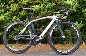the top 10 revolutionary road bikes that changed the world of