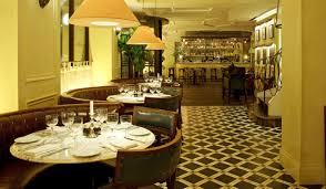 restaurant dining room the national bar u0026 dining iron chef geoffrey zakarian the benjamin