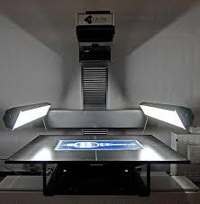 large bed scanner large format document scanning washington state archives wa