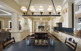 home design solutions inc kitchen design tips for people who love to cook design solutions