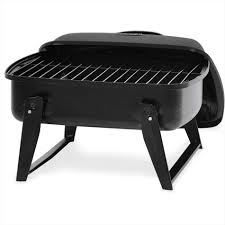 charcoal grill ideas sq in portable charcoal grill black