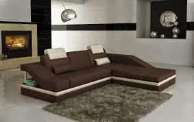 Modern Sofa Design Reliefworkersmassagecom - Sofa design