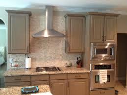 Kitchen Cabinets Houston Tx Bathroom U0026 Kitchen Cabinetry Vintage Modern Design U0026 Build In