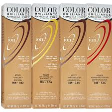 l oreal ammonia free hair color chart om hair