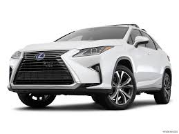 lexus mpv price lexus rx 2017 450h platinum in qatar new car prices specs