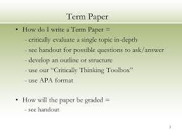 apa format example doc ny bar exam essay predictions popular dissertation results editor