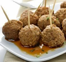 cuisiner chair à saucisse boulettes de chair à saucisse toutes les recettes et conseils