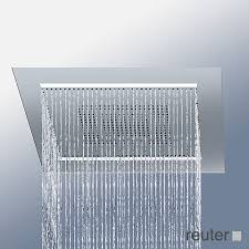 Ceiling Mounted Rain Shower by Dornbracht Rain Shower Inspiring Design 15 Ceiling Mounted Rain