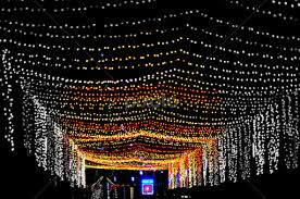 light decoration things digital pixoto